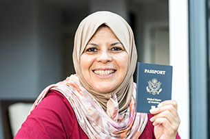 we can help with your immigration issue