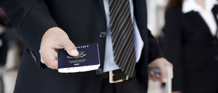 Us Passport Application Ds 11 Lawyer In Syracuse Attorney For Us